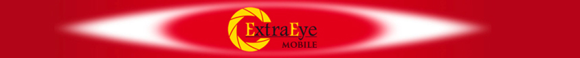 Extra Eye Mobile